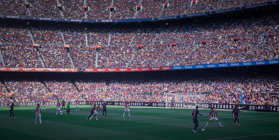 Judi Bola Online dan Judi Bola Tradisional